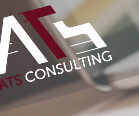 ATS Consulting