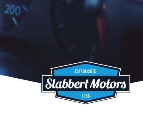 Slabbert motors