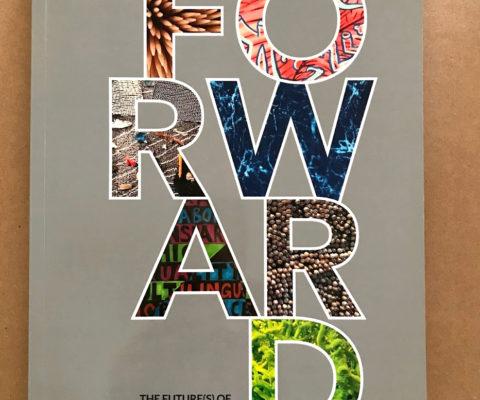 Forward? Forward! Forward…
